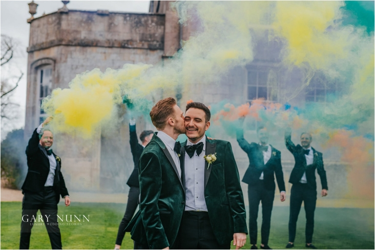 elmore court, gay wedding, wedding photographer gloucester, wedding photographer milton keynes