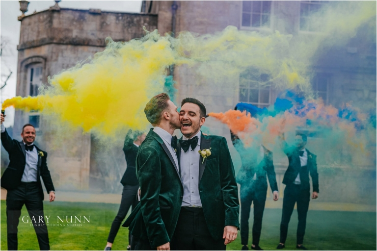 how much does a wedding photographer cost?, elmore court, gay wedding, wedding photographer gloucester, wedding photographer milton keynes