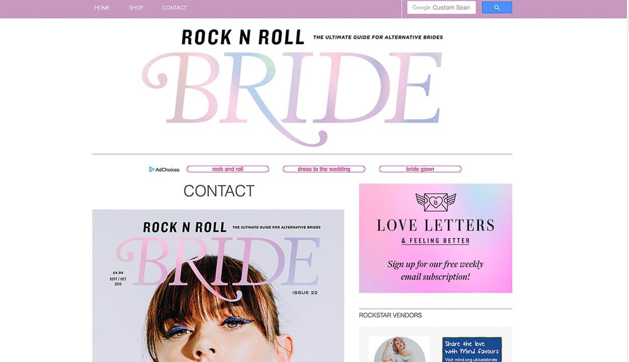 wedding blogs, top wedding blogs, best wedding blogs, wedding photographer milton keynes, wedding photographer London