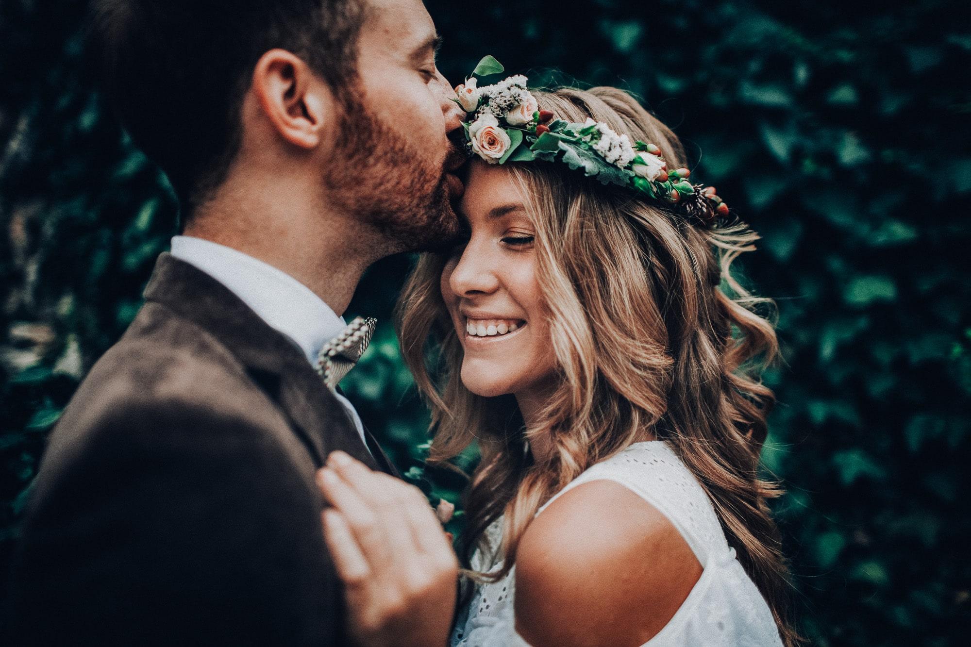 wedding etiquette, wedding photographer aylesbury, photographer aylesbury