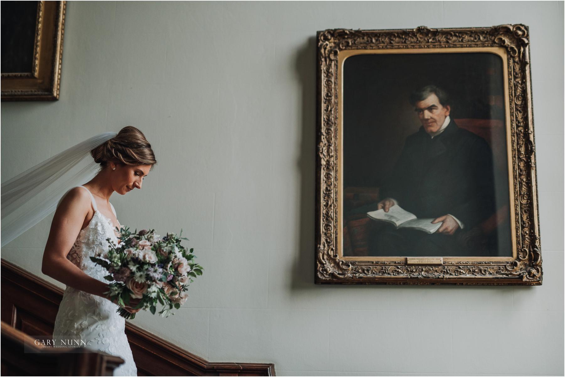 chicheley hall weddings, chicheley hall, photographer Milton Keynes, wedding photographer Milton Keynes