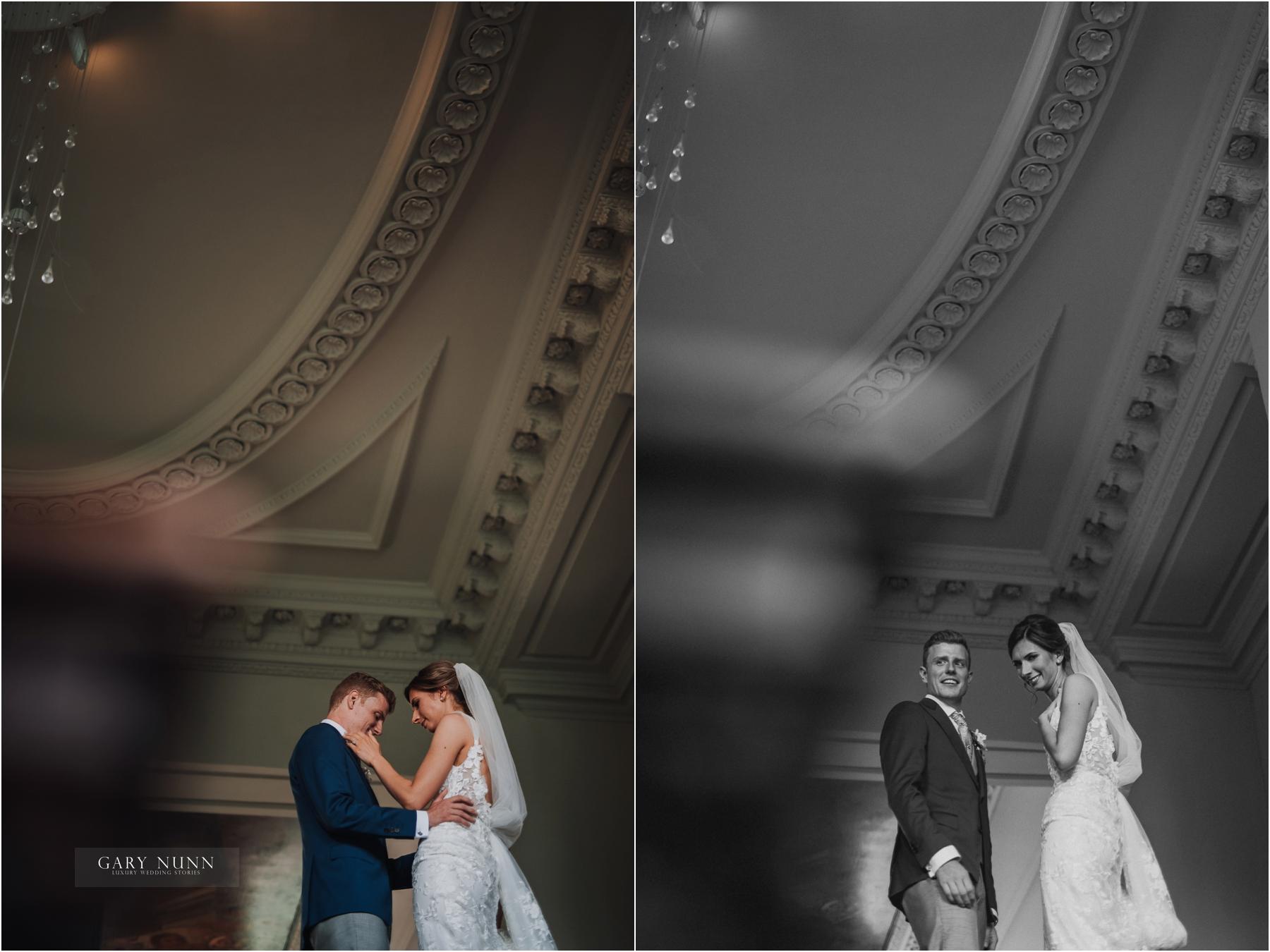 Wedding Photographer Milton Keynes