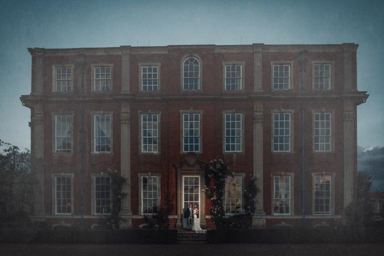 wedding photographer, chicheley hall weddings, chicheley hall, photographer Milton Keynes, wedding photographer Milton Keynes