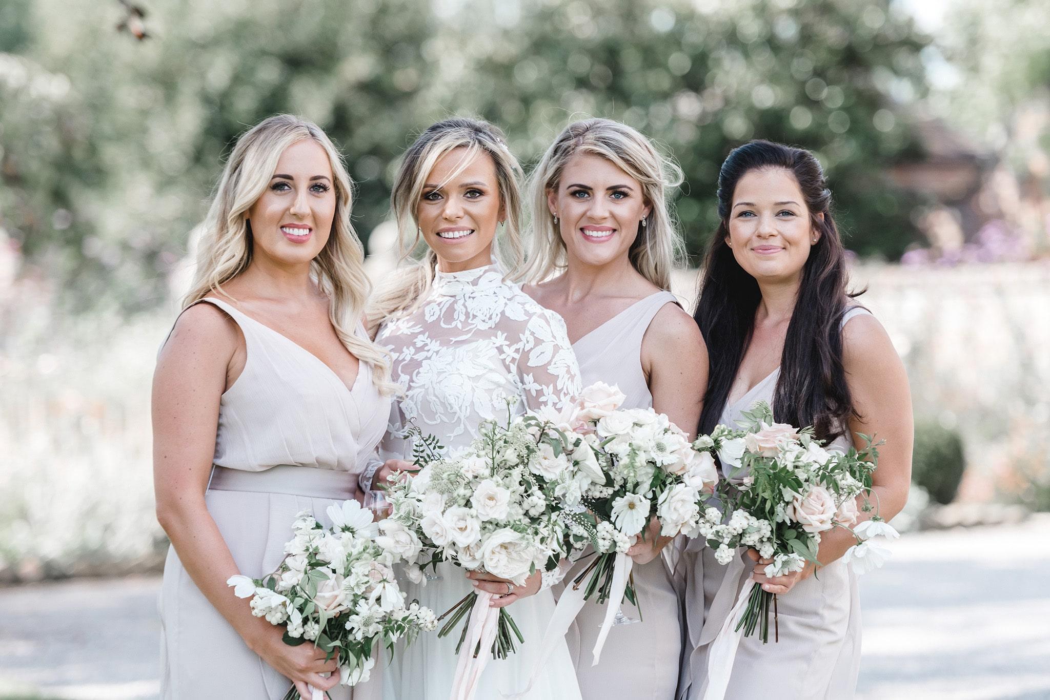 wedding trends 2020, wedding trends, gloucester wedding photographer, elmore court