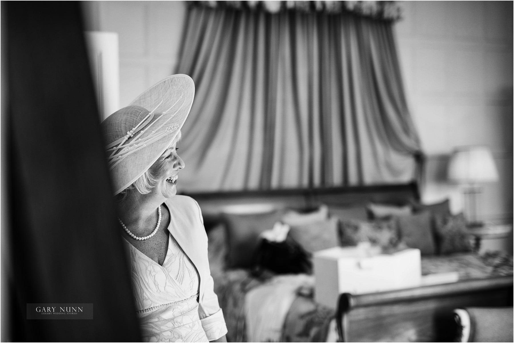 wedding-photographer-gloucestershire-ollie-jen-119