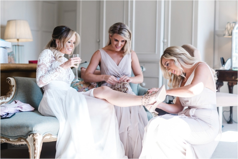 best wedding tips, Elmore Court