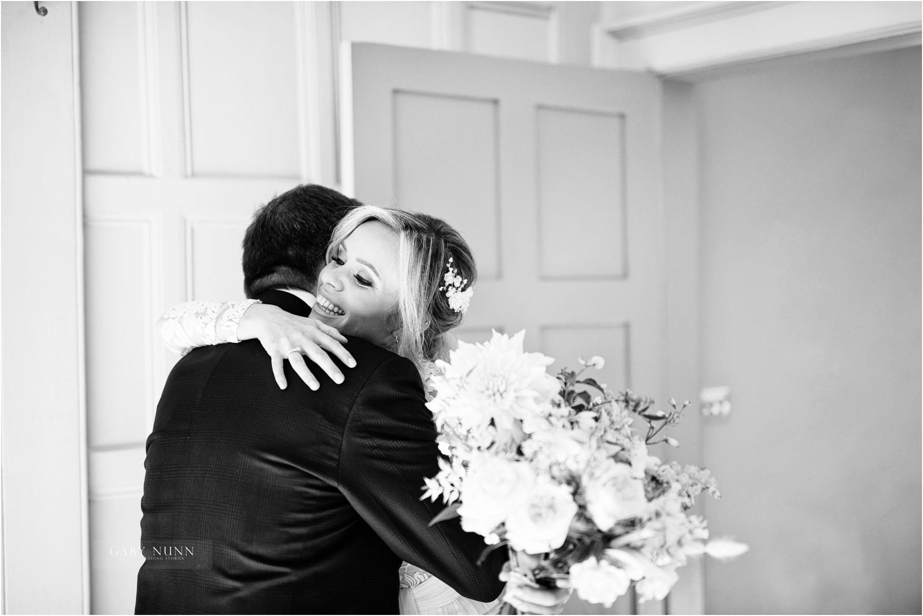 wedding-photographer-gloucestershire-ollie-jen-133