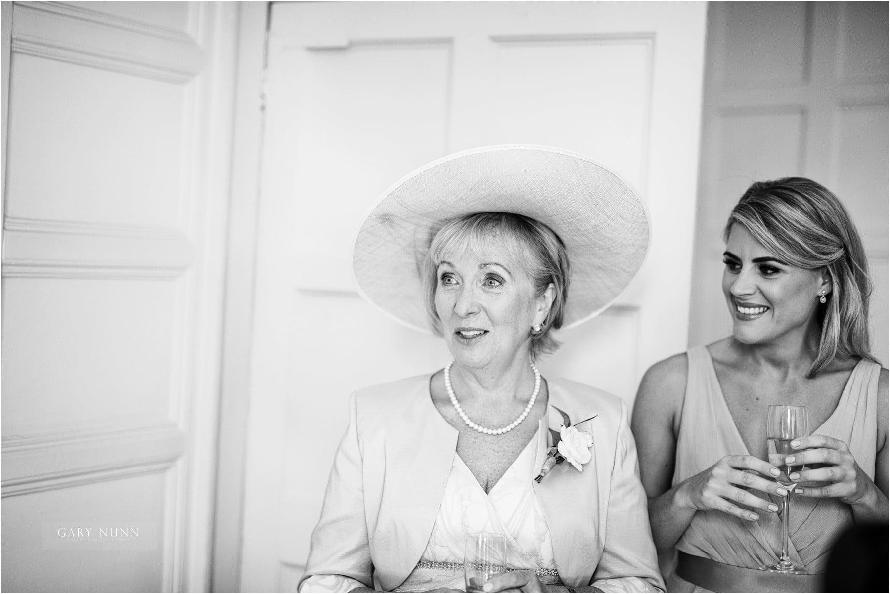 wedding-photographer-gloucestershire-ollie-jen-137