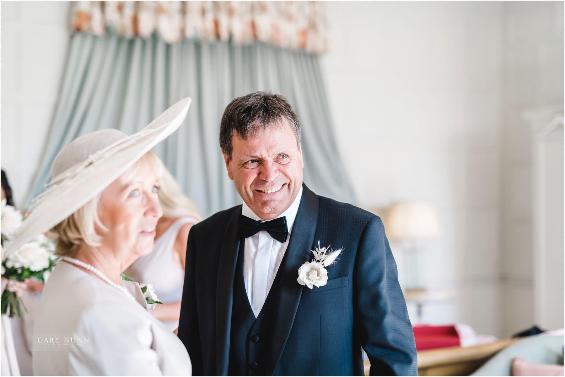 wedding-photographer-gloucestershire-ollie-jen-141