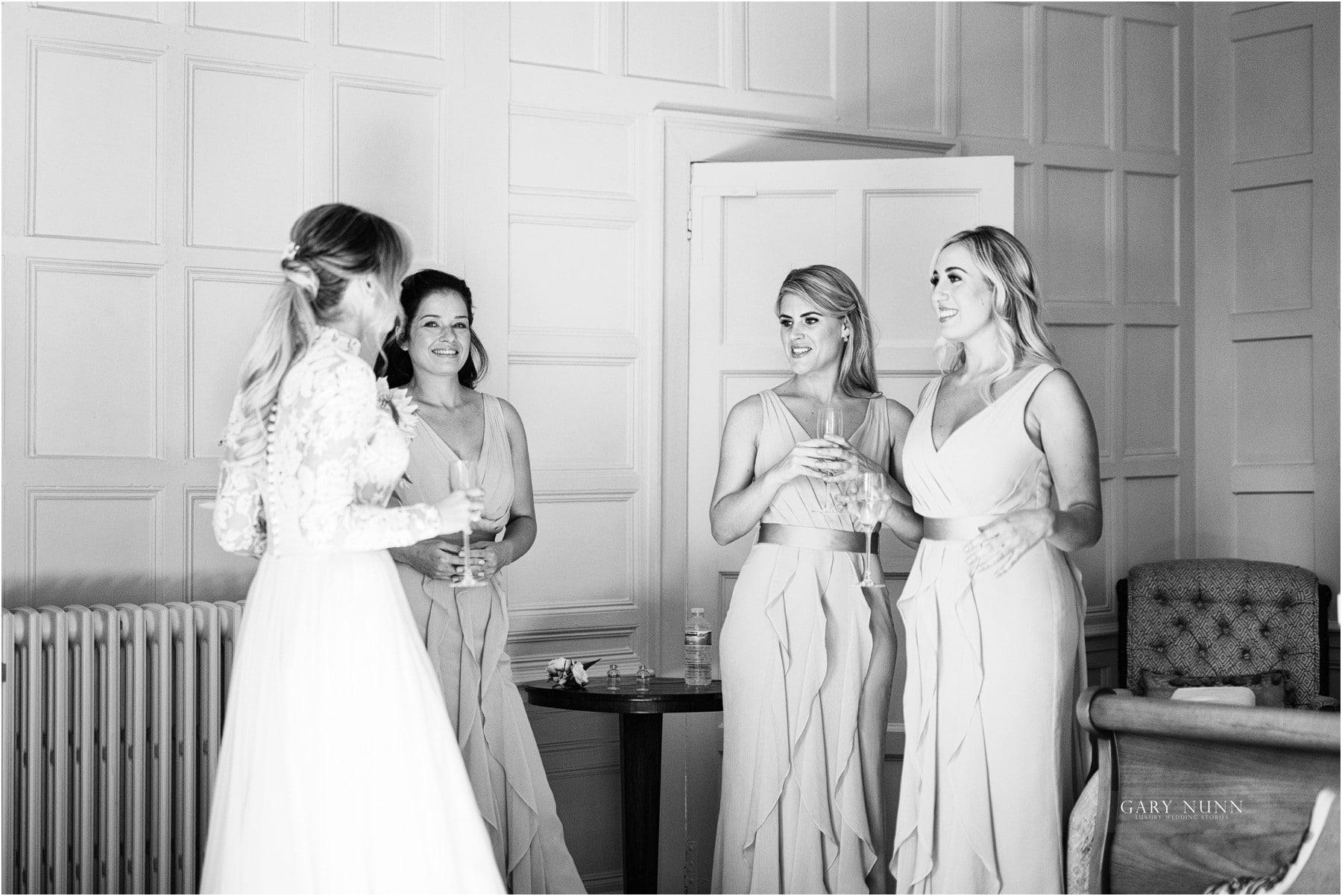 wedding-photographer-gloucestershire-ollie-jen-145