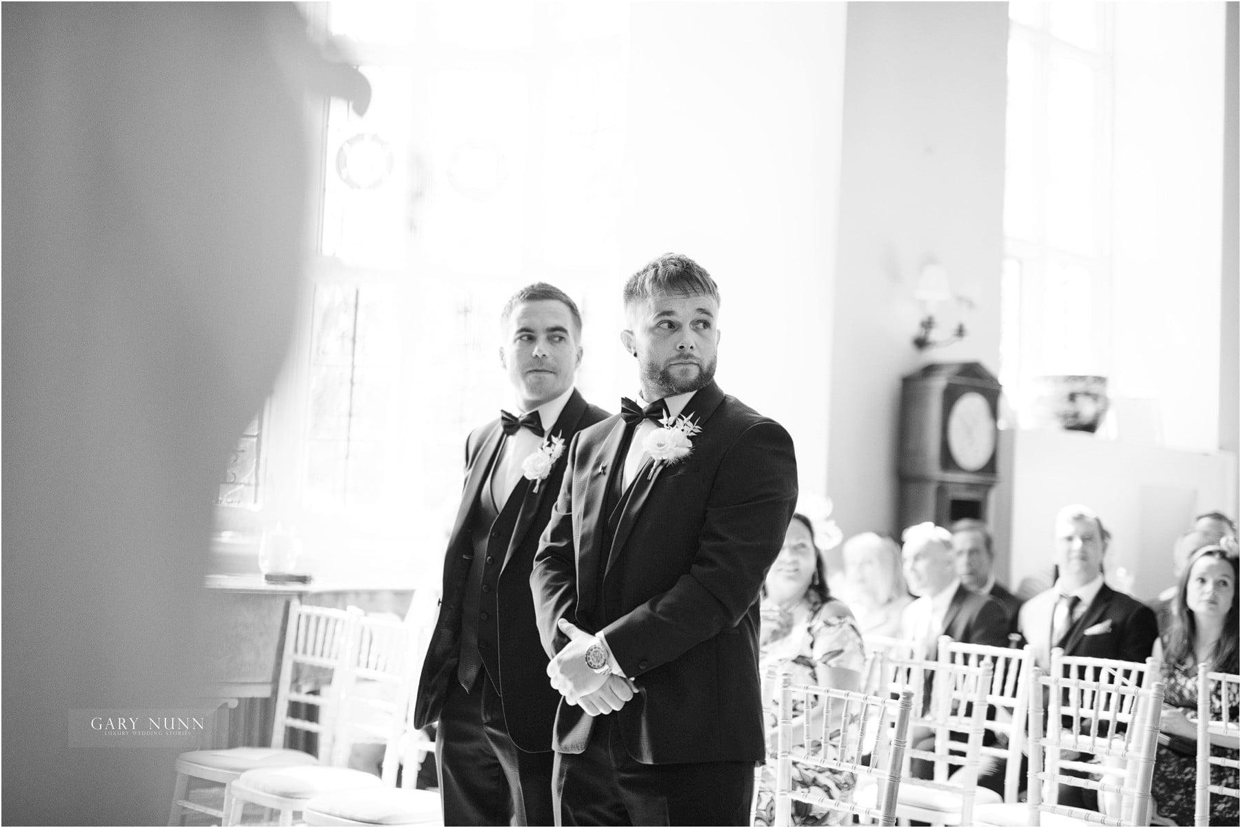 wedding-photographer-gloucestershire-ollie-jen-149