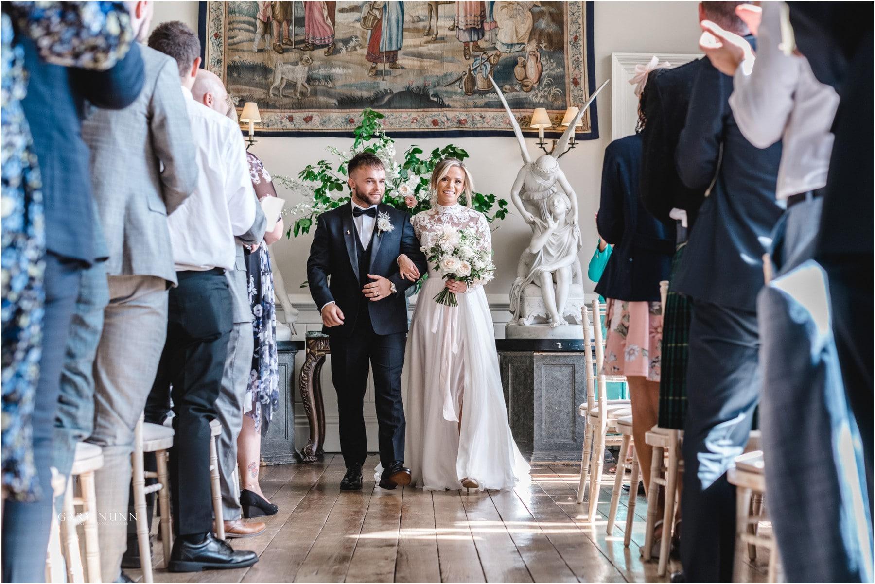 Elmore Court Weddings, Elmore court
