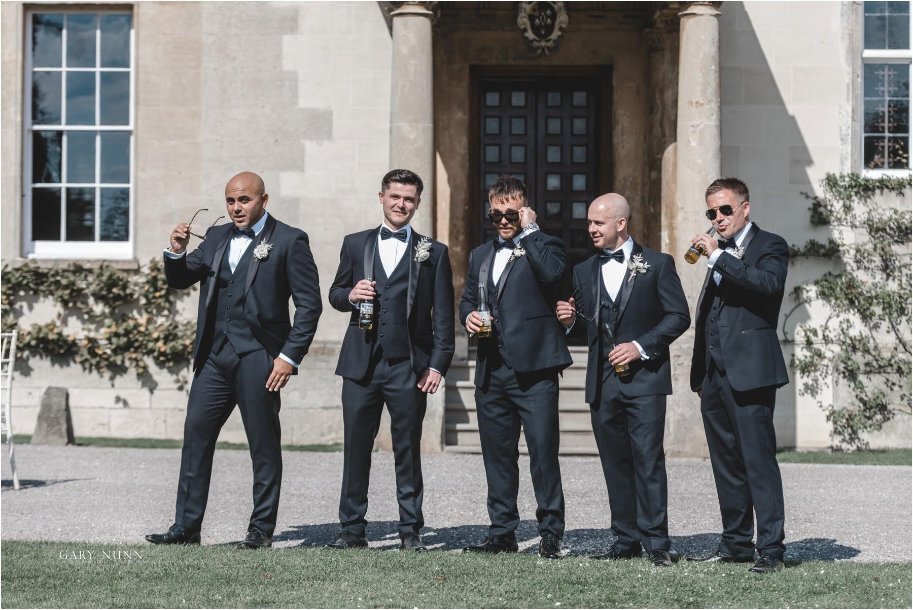 wedding-photographer-gloucestershire-ollie-jen-234