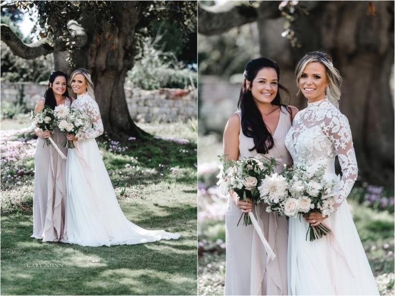 wedding trends 2021, wedding-photographer-gloucestershire-ollie-jen-240