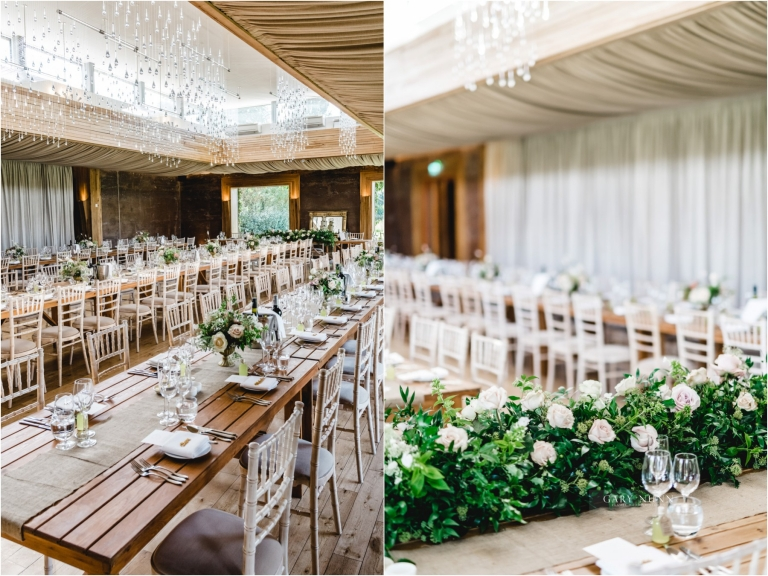 elmore court, wedding-photographer-gloucestershire-ollie-jen-276