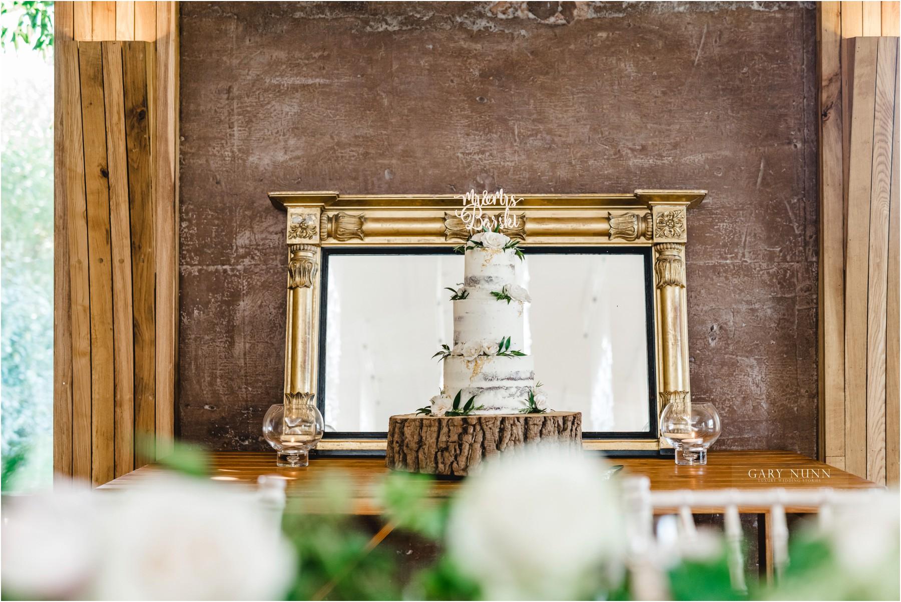 wedding-photographer-gloucestershire-ollie-jen-284
