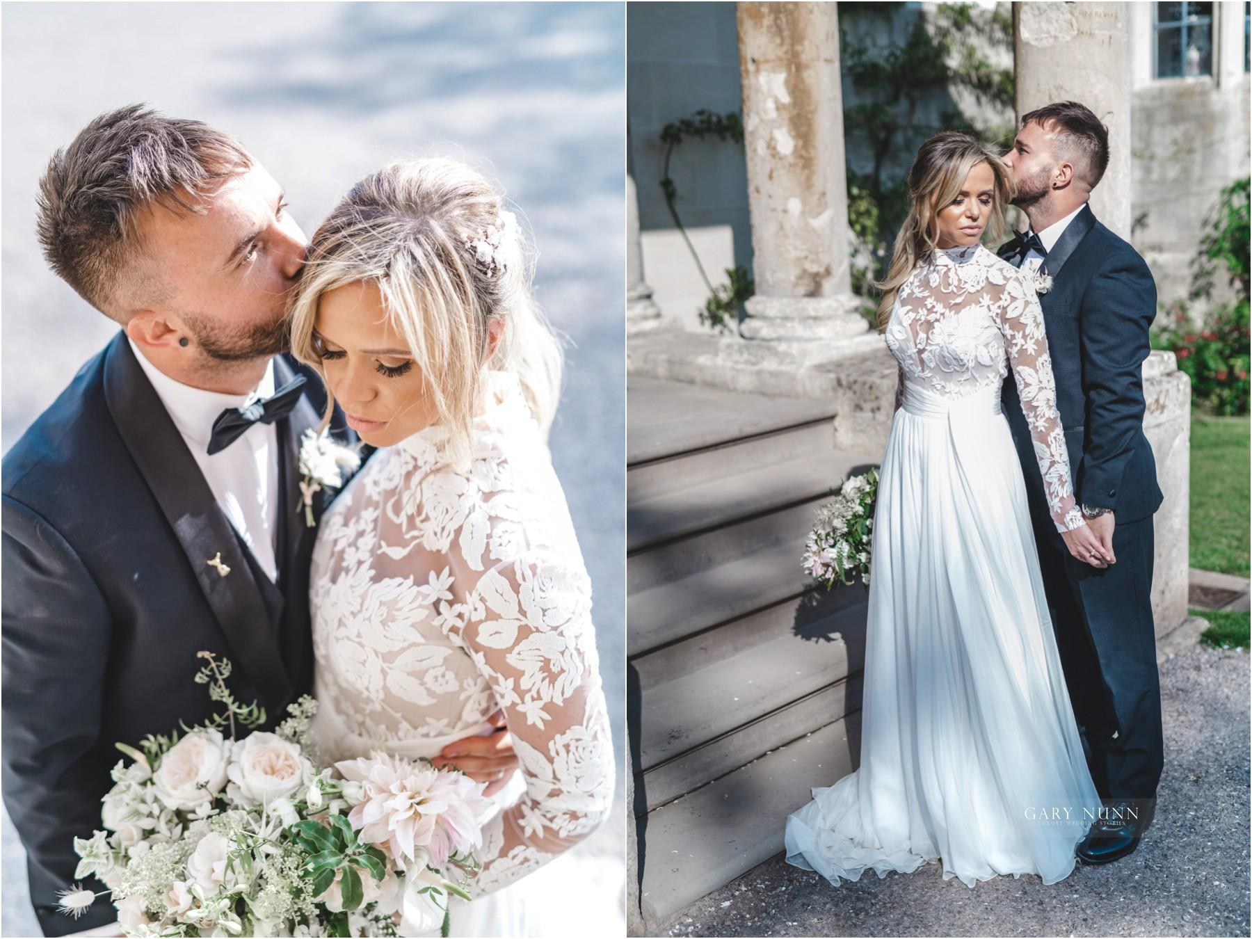 elmore court, wedding-photographer-gloucestershire-ollie-jen-309