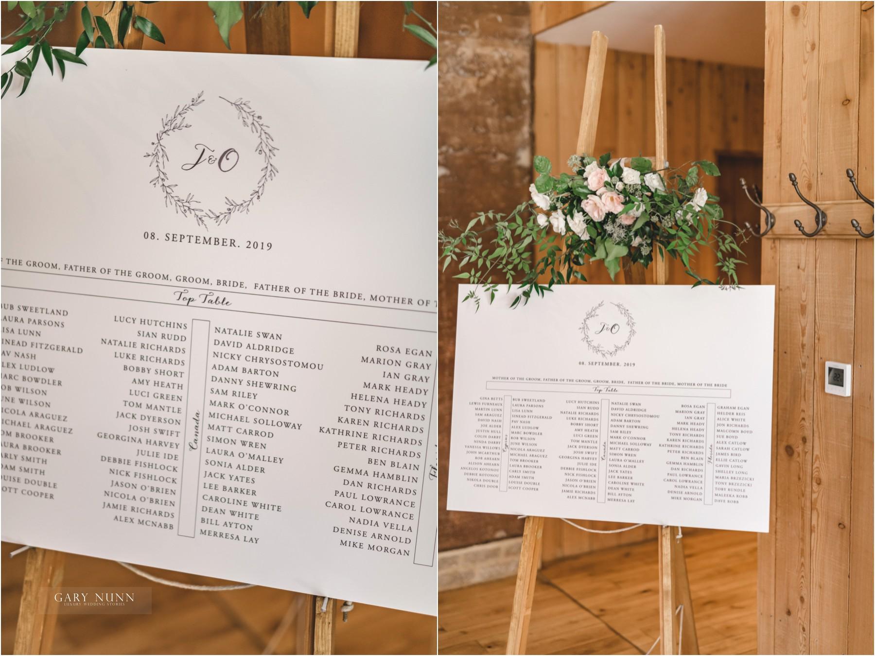 wedding-photographer-gloucestershire-ollie-jen-333