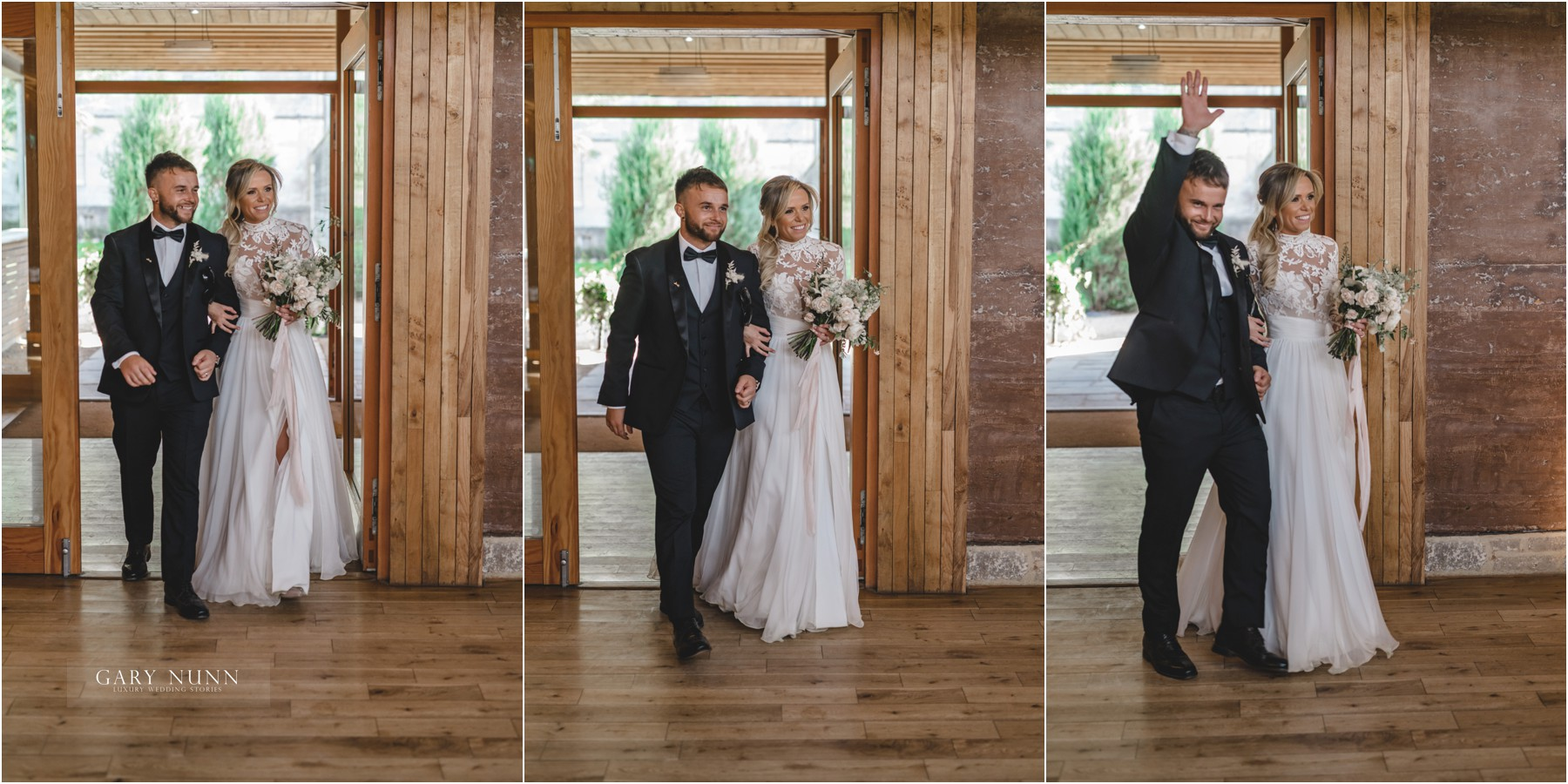 wedding-photographer-gloucestershire-ollie-jen-358