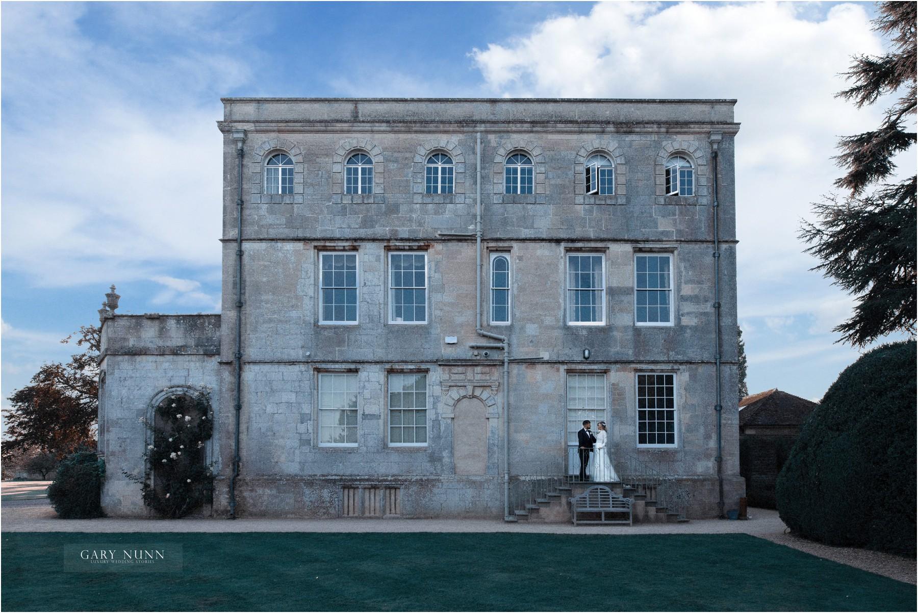 elmore court, wedding photographer Gloucestershire