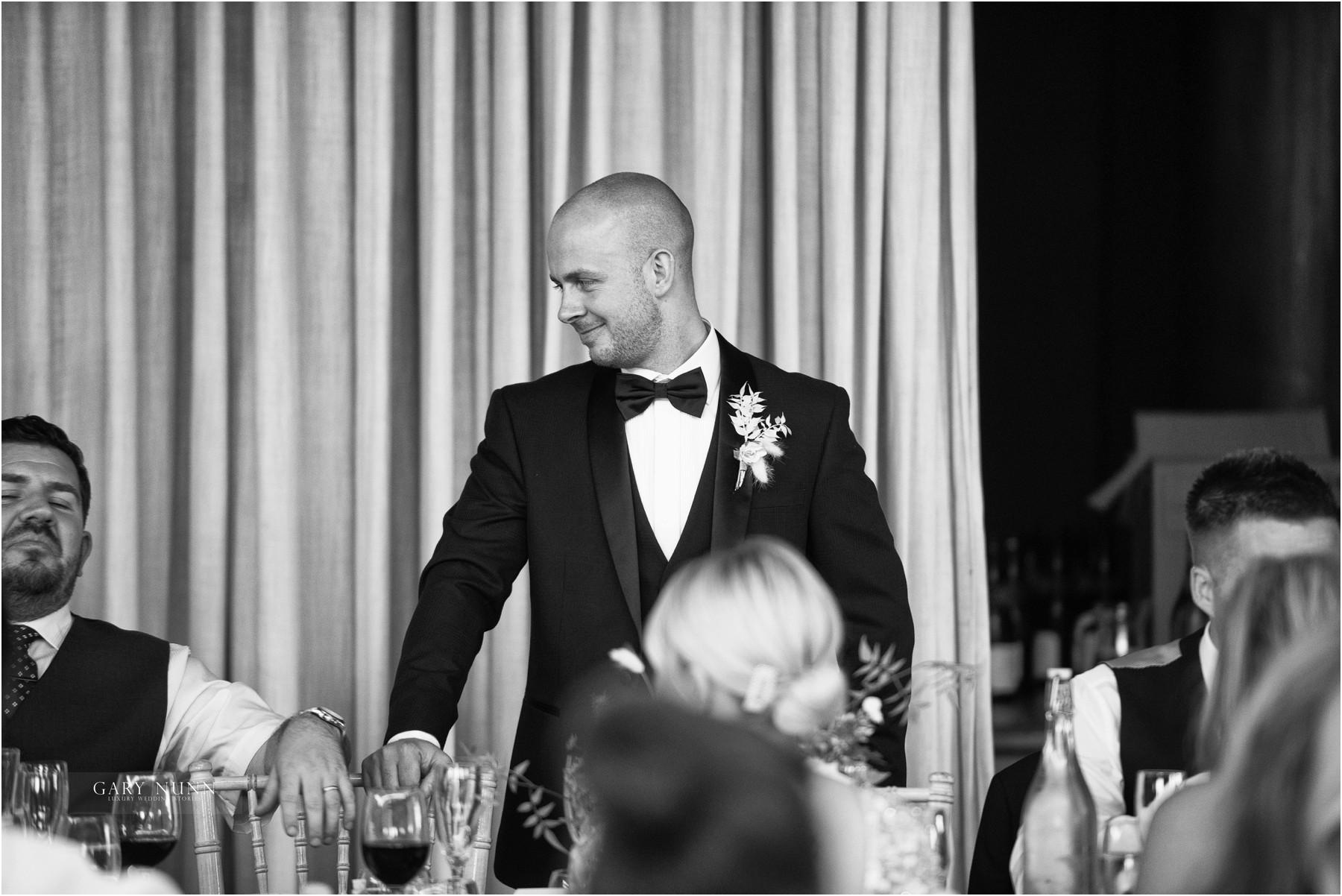 wedding-photographer-gloucestershire-ollie-jen-376