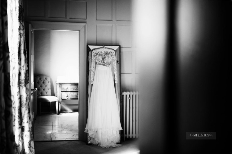 wedding-photographer-gloucestershire-ollie-jen-39