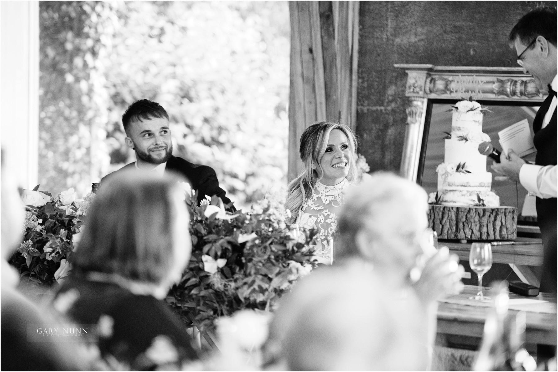 wedding-photographer-gloucestershire-ollie-jen-396