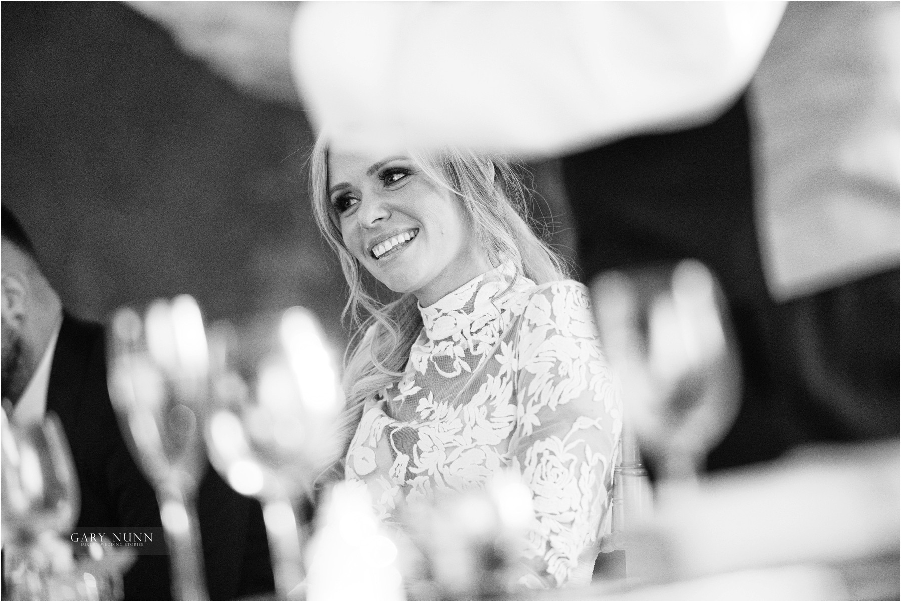 wedding-photographer-gloucestershire-ollie-jen-419