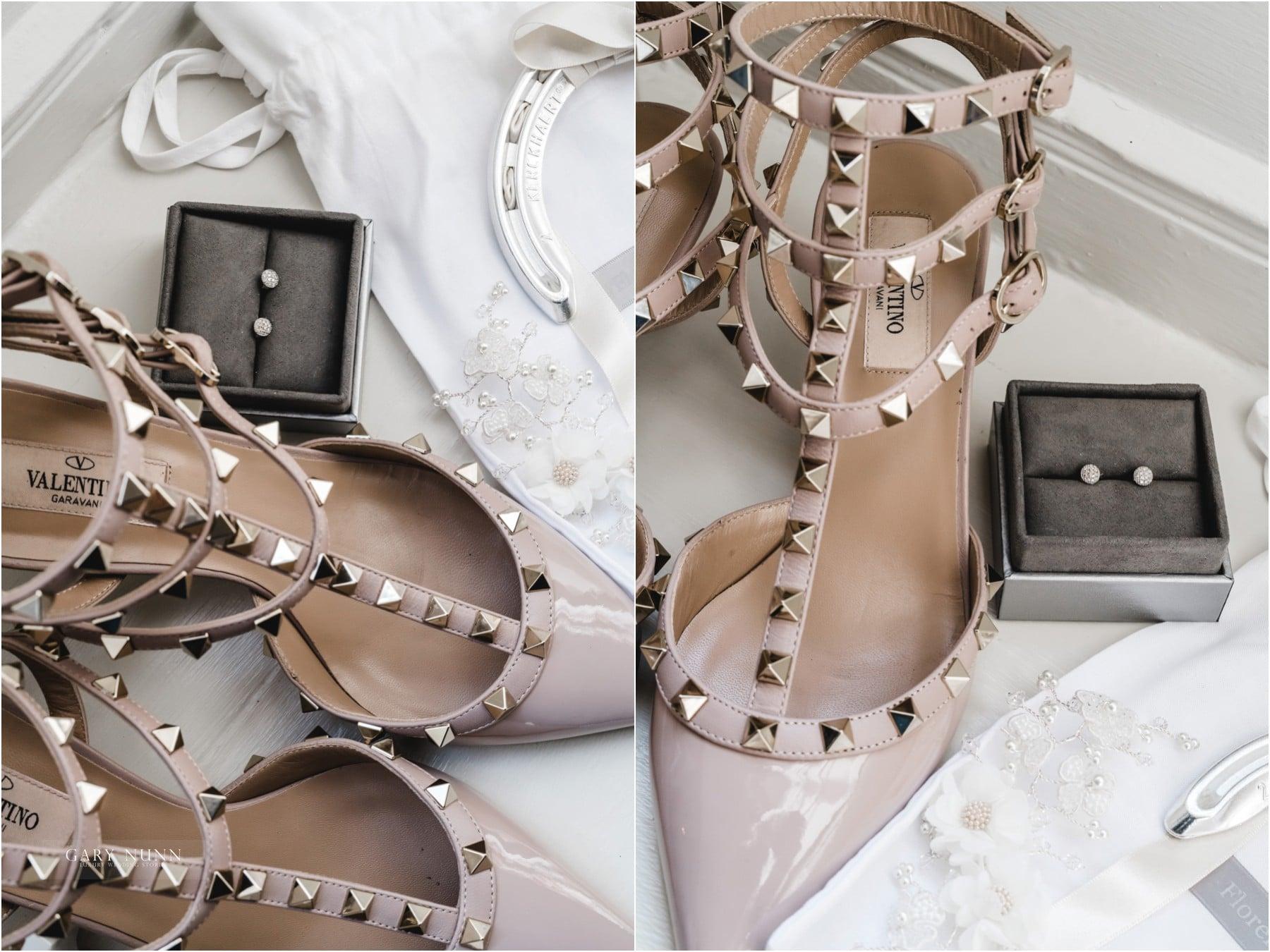 Elmore Court, wedding accessories, wedding photographer Aylesbury