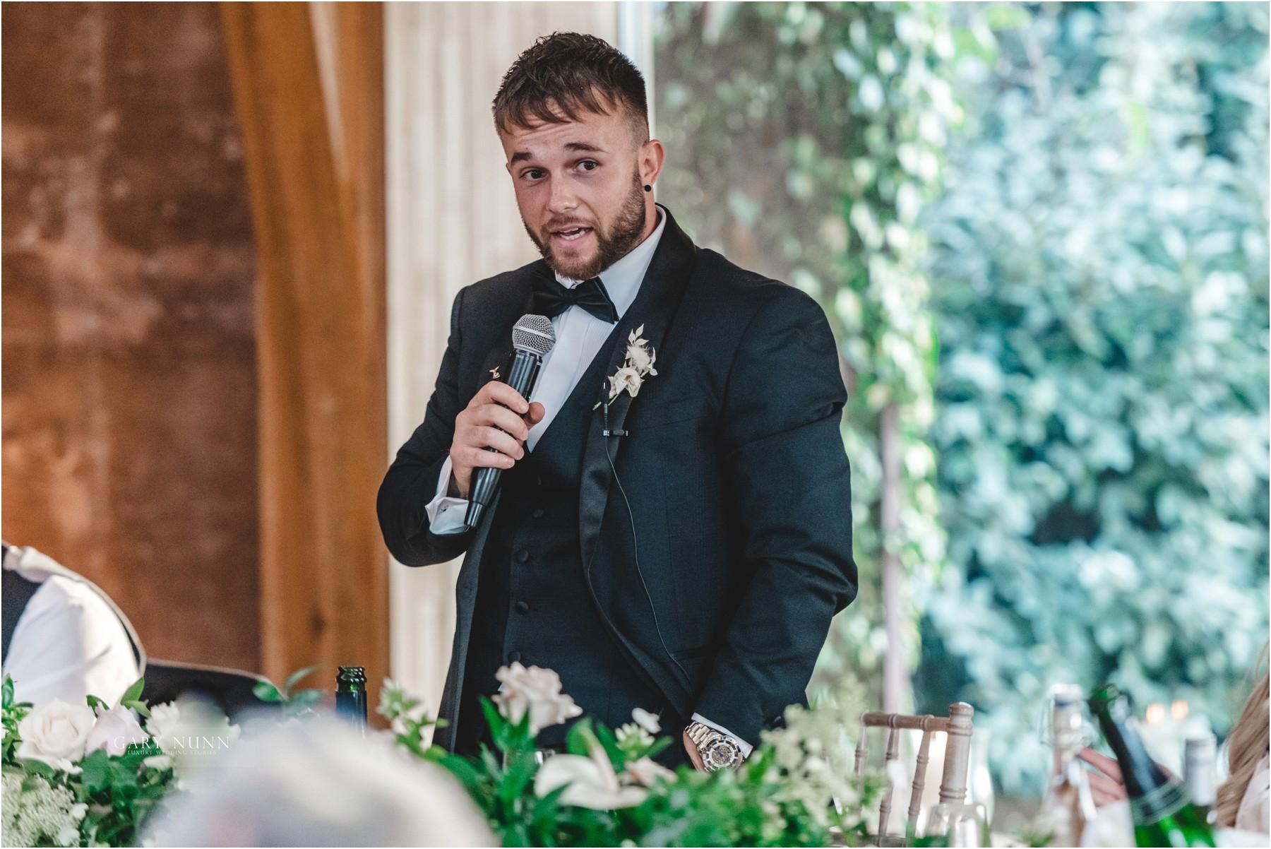 wedding-photographer-gloucestershire-ollie-jen-425