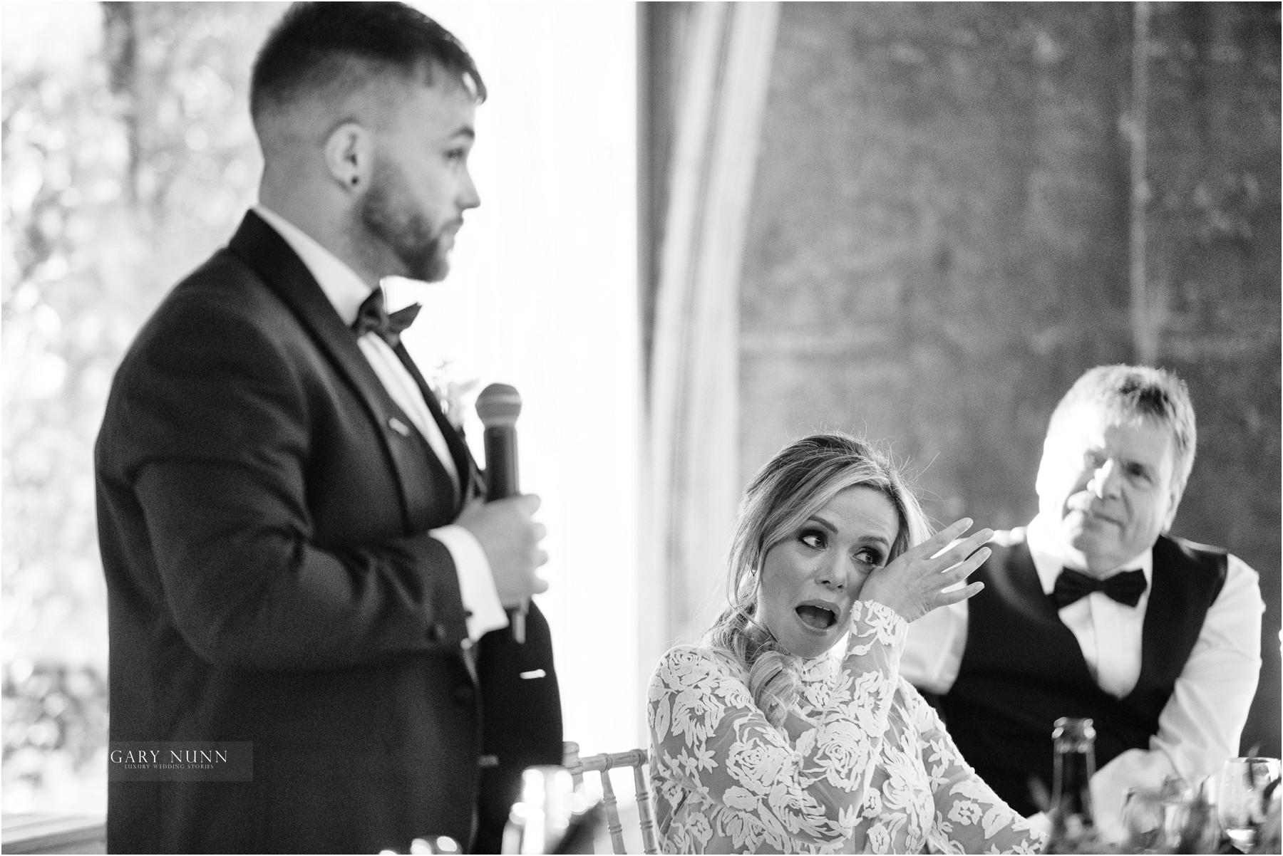 wedding-photographer-gloucestershire-ollie-jen-454
