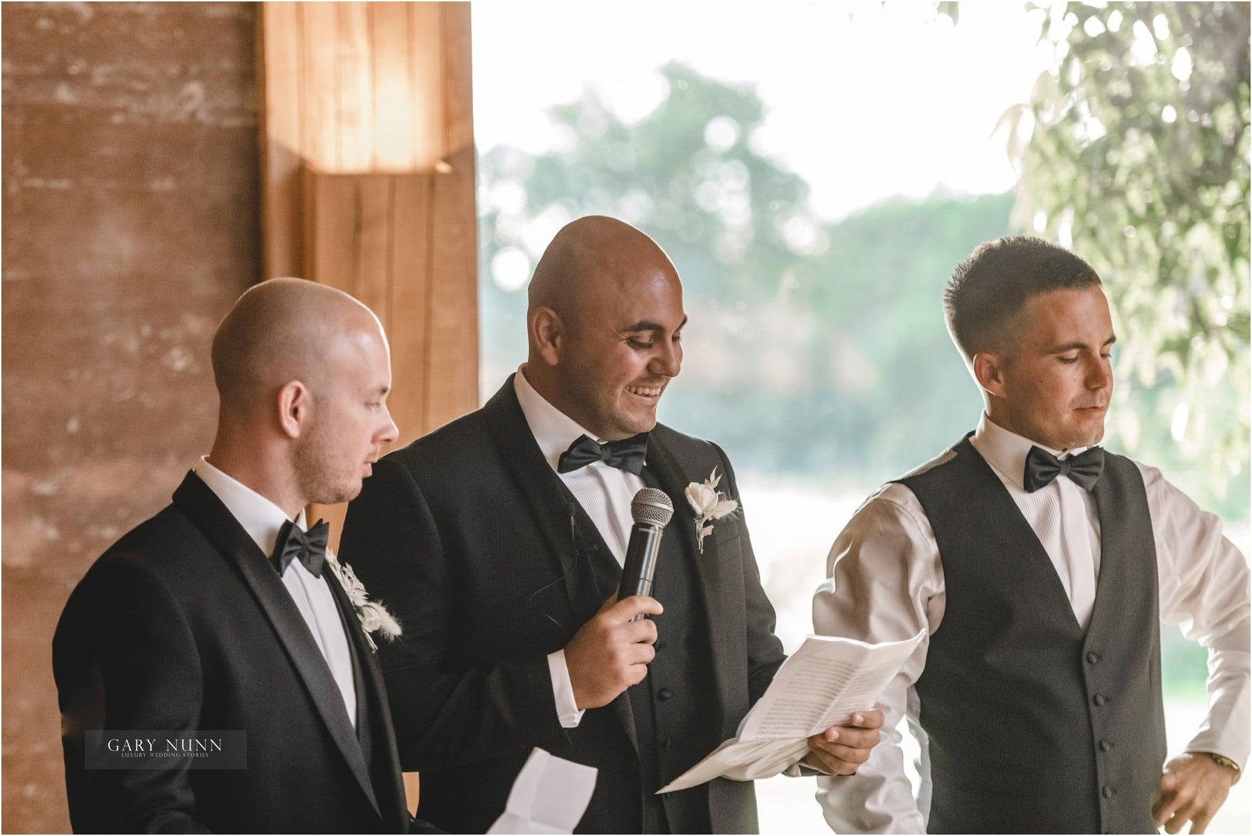 wedding-photographer-gloucestershire-ollie-jen-458