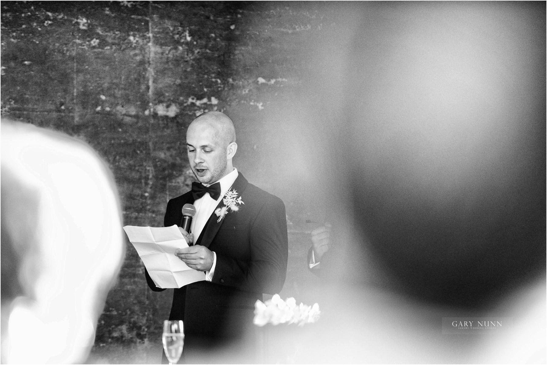 wedding-photographer-gloucestershire-ollie-jen-466