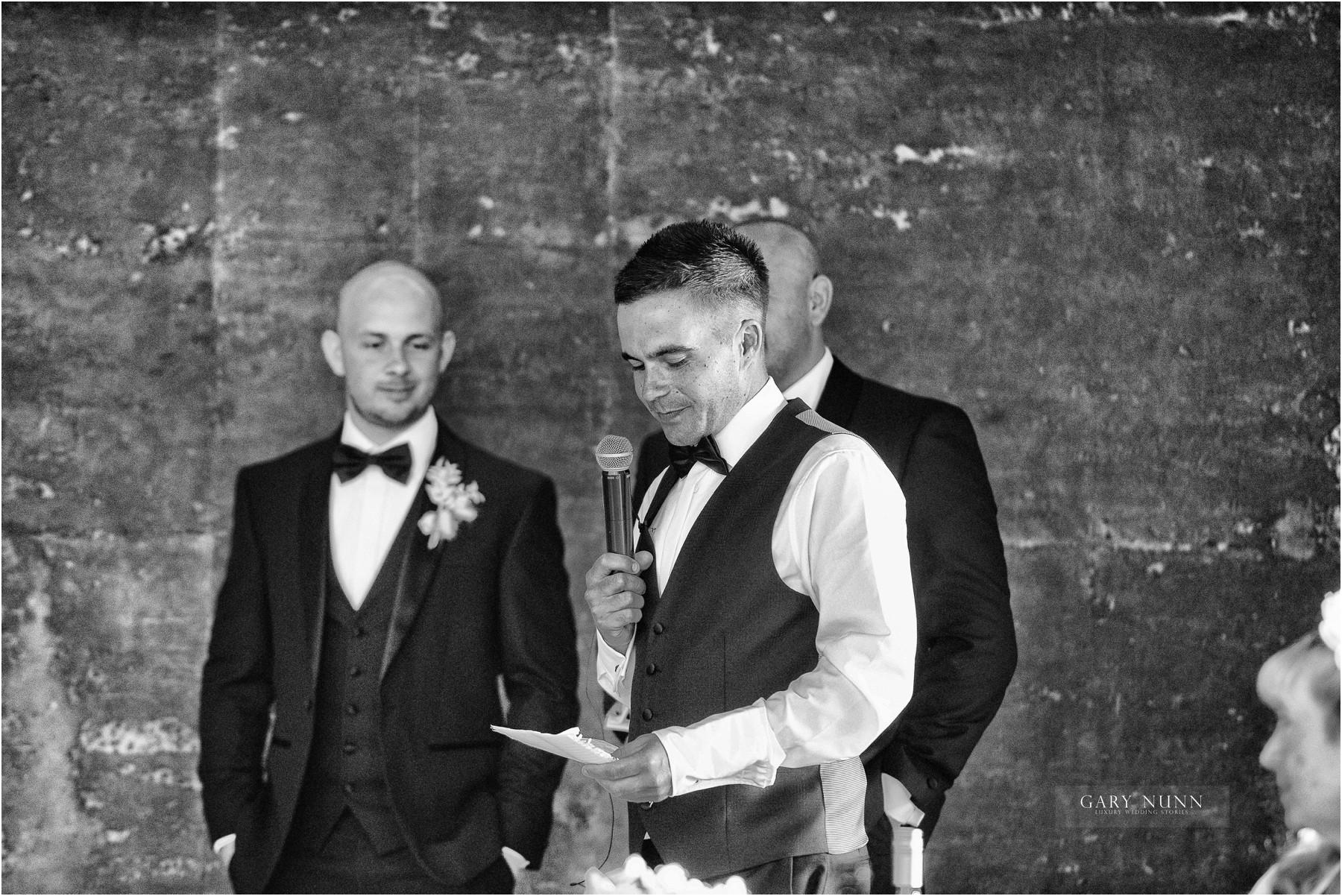 wedding-photographer-gloucestershire-ollie-jen-469