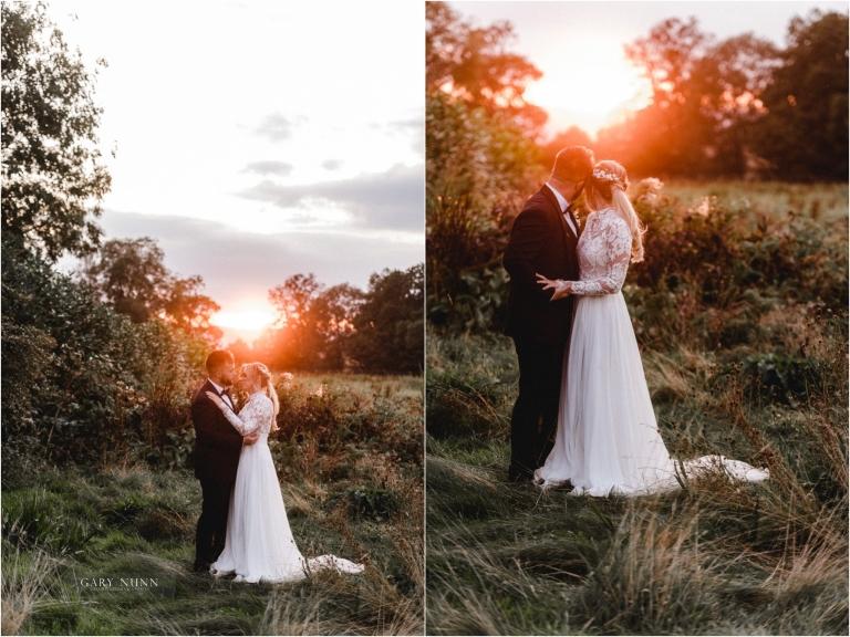 elmore court, wedding-photographer-gloucestershire-ollie-jen-492