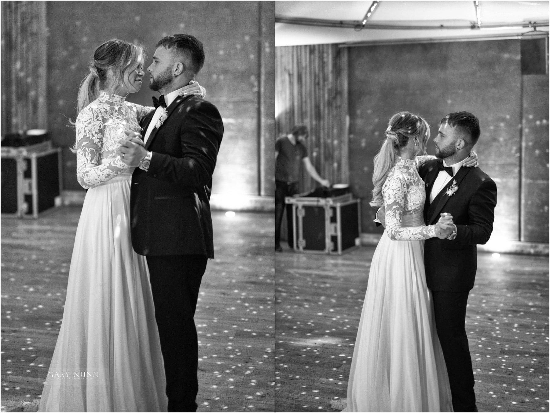 wedding-photographer-gloucestershire-ollie-jen-512