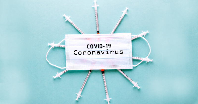 covid-19, coronavirus, coronavirus wedding, wedding coronavirus