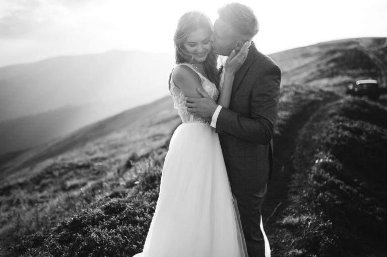 wedding photographer milton keynes, photographer in Milton keynes