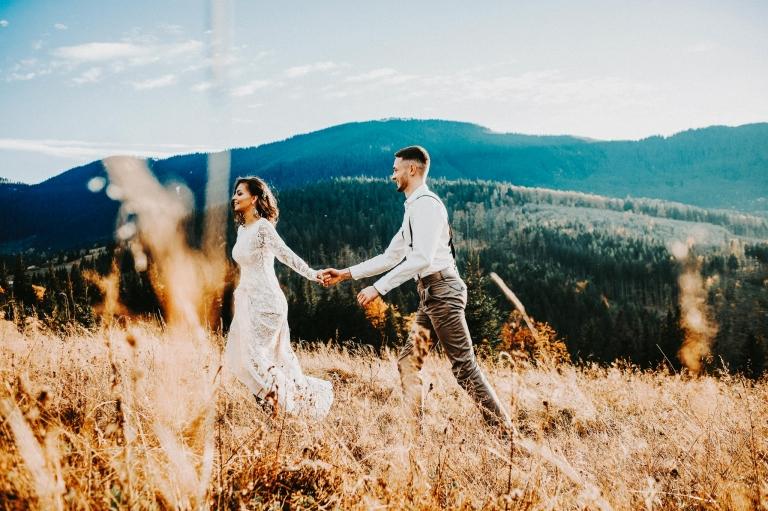 outdoor wedding, outdoor weddings