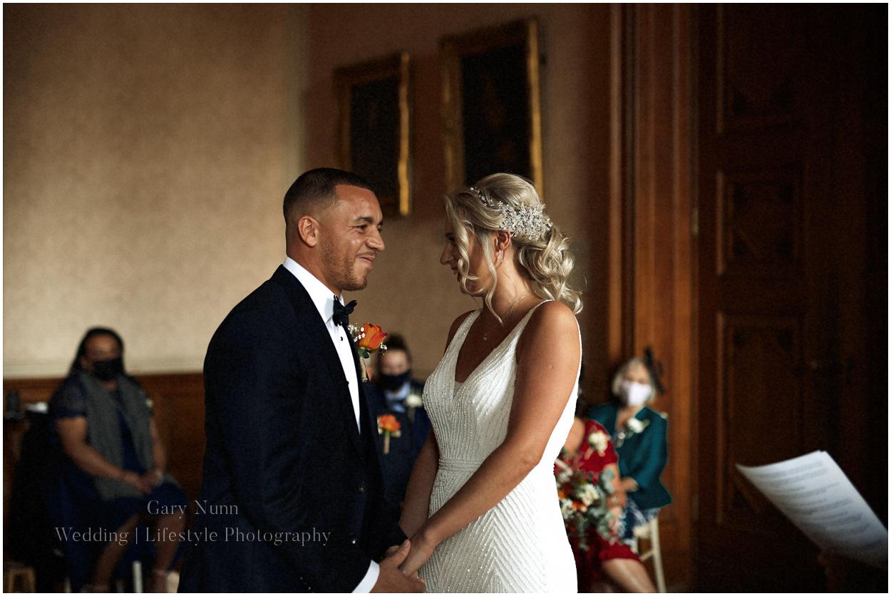 ashridge house weddings, ashridge house, wedding photographer Berkhamstead