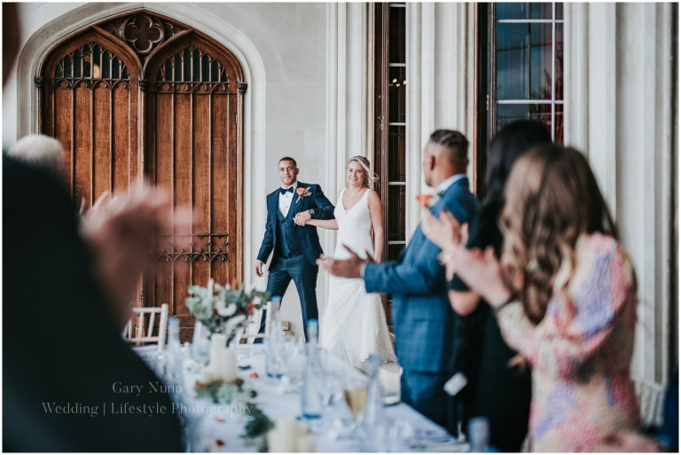 micro wedding, ashridge house weddings, ashridge house, wedding photographer Berkhamstead