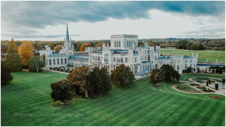 ashridge house weddings, ashridge house, wedding photographer Berkhamstead